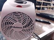 HOLMES Heater HFH131-N